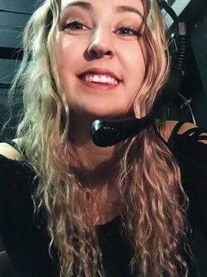 Nicole Roper