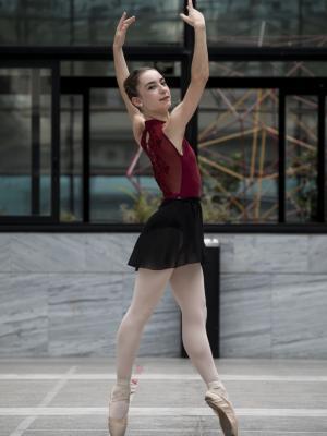 Greta Cardilli