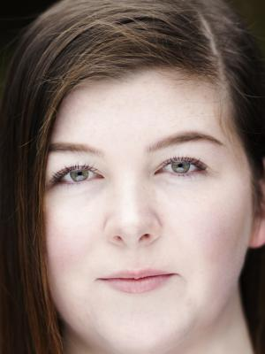 Sophie Griffin