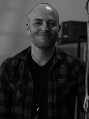 John Isberg