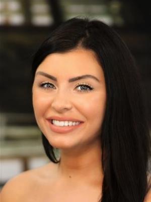 Tara Omidi