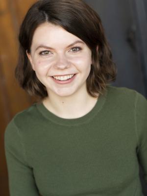 Shelby Slager