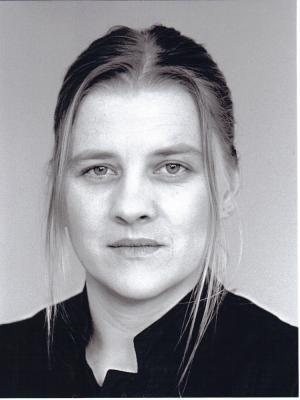 Lizzie Hemmings
