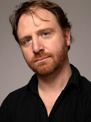Simon Kane