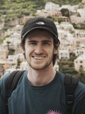 Josh Beattie