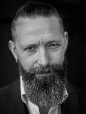James Wingate