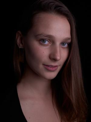 Natalia Ziolkowska