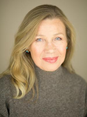 2020 Female actor Manchester based. · By: Sandi Hodkinson