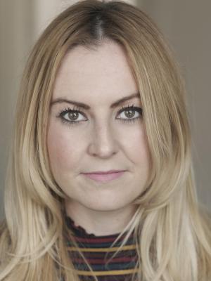 Annmarie Hodson