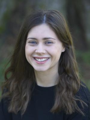 Jennifer Small