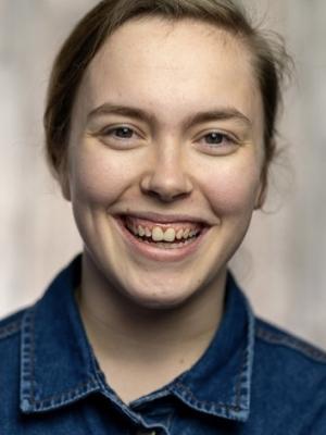 Susanne Lloyd