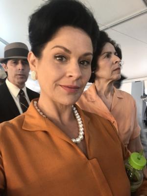 Angela Morone