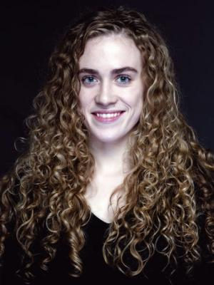 Amber Gauci