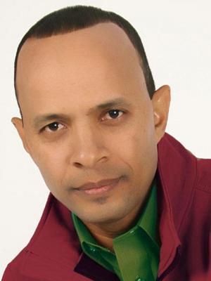 Pedro Sabino