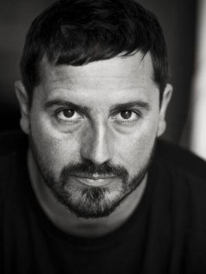 Max Obertelli