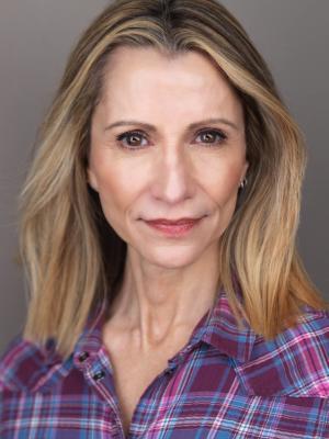 Deborah Stile