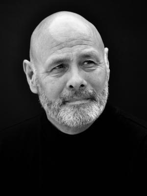 Mark Greensmith