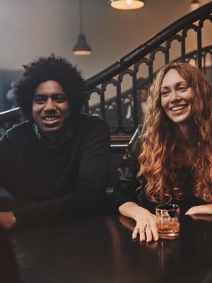 Slane Whiskey | Ireland
