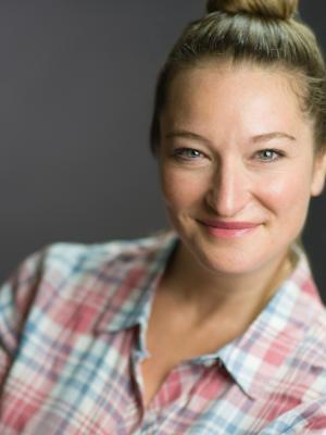 Jen Kelsey