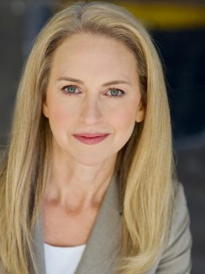 Erin Dangler