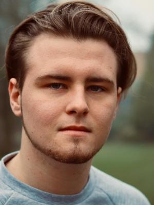 Owen Ellis