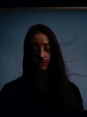 2020 contact · By: Lara Soluade