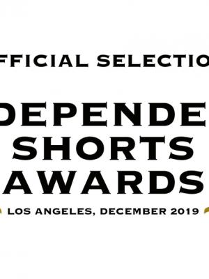 "2020 ""WHAT AN HERD"" Independent Shorts Awards 2020 · By: Steven Bernier"