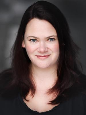 Lynne Truesdale
