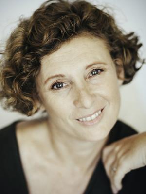 Julia Fossi