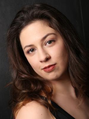 Sophie Romer