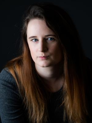 Holly Pennington