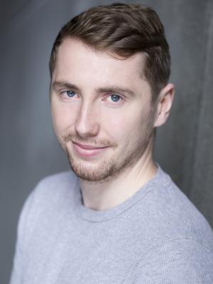 Andrew Fraser
