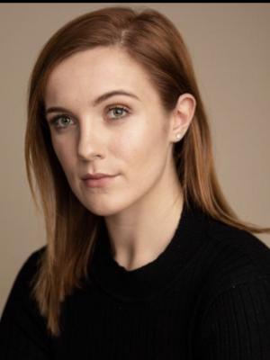 Lauren Whiteley