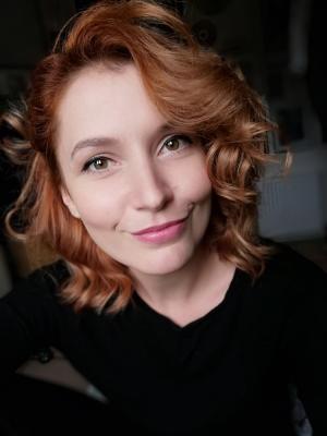 Laura McClurg