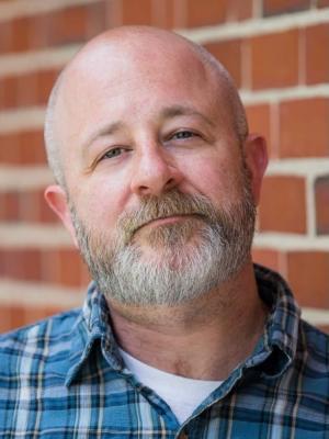 David Szehi