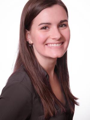 Gina Berceau