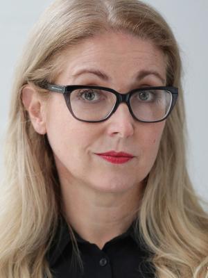 Glasses 2020