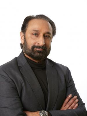 Rav Takhar
