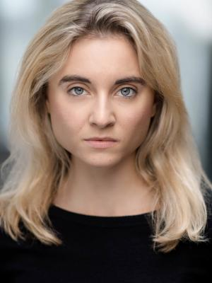 Katie Dalton