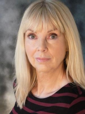 Carla de Wansey