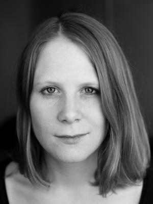 Stephanie Gunner-Lucas