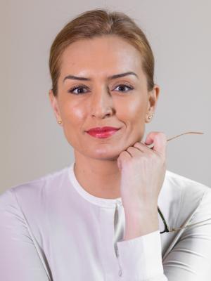 Vanja Lukovic