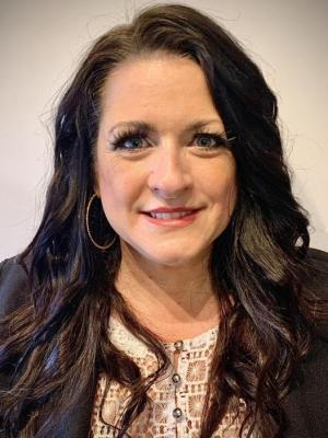 Rachel Paquette
