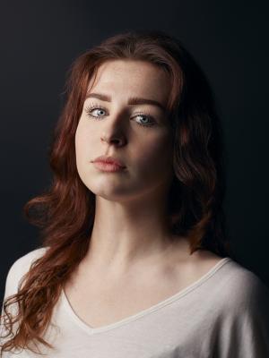 Rosie Twigg