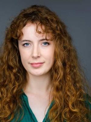 Esther Patten