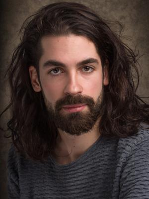 Daniele Silvan