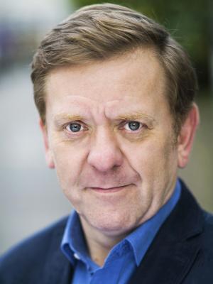 Simon Eile