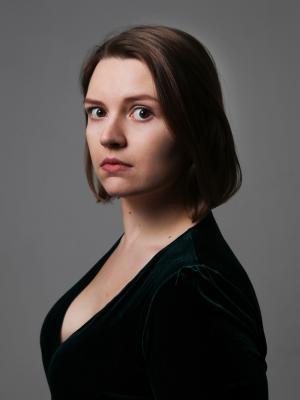 Leah Brine