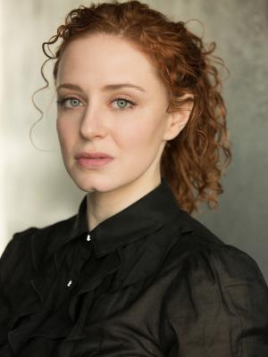 Jennifer Martin