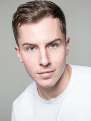 Chris Tomkins